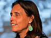 Time to Move On by Winona LaDuke