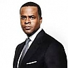 Climate Change Policy by Mayor Kasim Reed