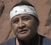 Land & People: Issues on Navajo Nation by Norman P. Brown