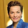 The Future We Choose with Christiana Figueres |