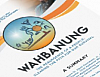 Wahbanung Book by Turtle Lodge