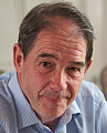 Green Politics by Jonathon Porritt Interview by The Guardian (2012)