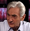 Howard Zinn on Alternative Heroes