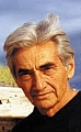 Howard Zinn at MIT 2005 - The Myth of American Exceptionalism