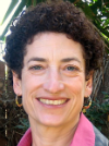The American Denial of Global Warming by Naomi Oreskes
