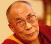 Environmental Awareness by HH Dalai Lama