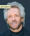 2012 - Living in an Extraordinary Time by Gregg Braden