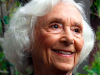 Co-creating a Planetary Shift by Barbara Marx Hubbard