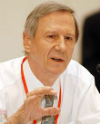 The Politics of Climate Change by Anthony Giddens