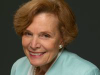 With Knowing Comes Caring by Sylvia Earle