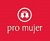 Pro Mujer celebrates its 20th Anniversary