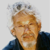 Today is the day we Decide by David Suzuki
