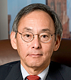 Energy and Climate Change: Challenges and Opportunities by Dr. Steven Chu
