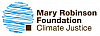 Climate Justice and the Future of Humanitarian Action (Hilton Foundation)