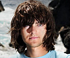 How the oceans can clean themselves by Boyan Slat