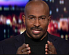 The economic injustice of plastic by Van Jones