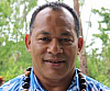 Tackling plastic waste in the Pacific with Kosi Latu