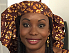 Indigenous knowledge meets science to solve climate change | Hindou Oumarou Ibrahim